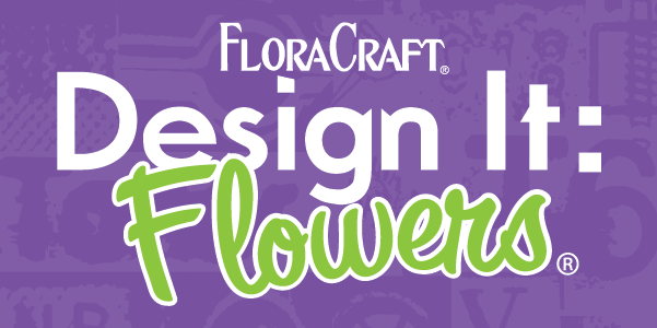 Design It_Flowers_Logo_Rectangle_FC
