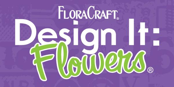 Design It_Flowers_Logo_Rectangle_FC