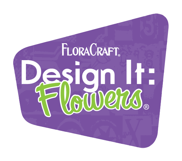 Design It_Flowers_Logo_Trapezoid_FC