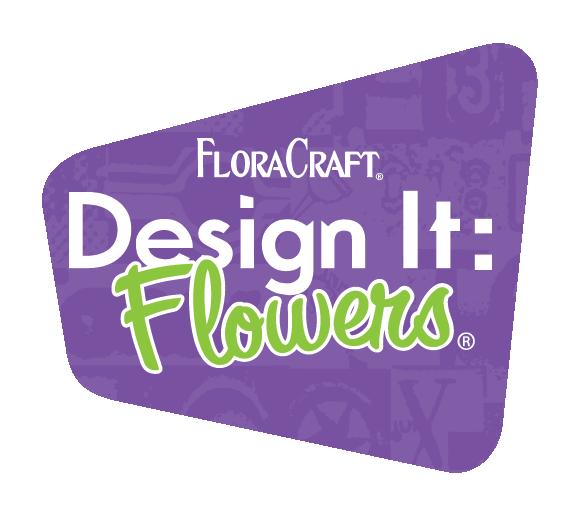 Design It_Flowers_Logo_Trapezoid_FC