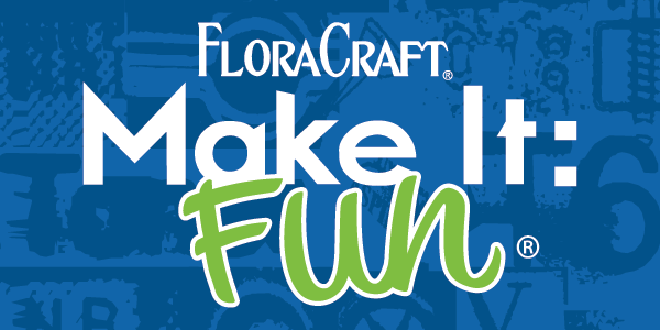 Make It_Fun_Logo_Rectangle_FC