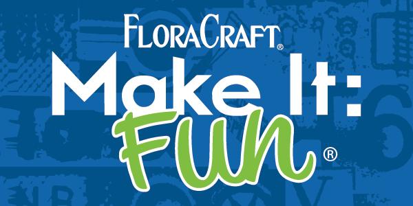 Make It_Fun_Logo_Rectangle_FC