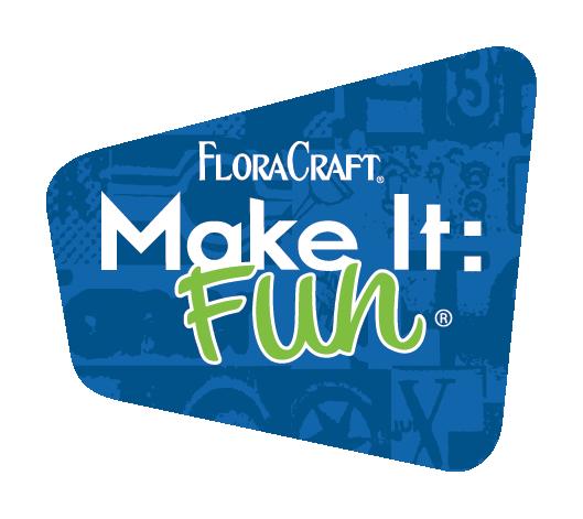 Make It_Fun_Logo_Trapezoid_FC